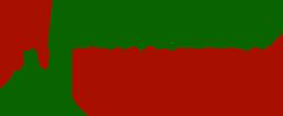Logo Maninghem Menuiserie